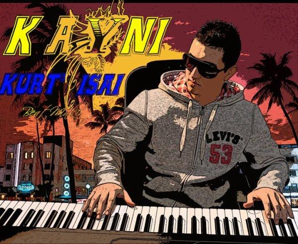 .  _Kayni Kurt'isai Beatmaking ,,