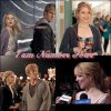 Mlle Agron c'est faite interviewer sur son film : I am Number Four ♥