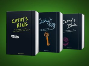 cathy's book