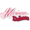 Marinaa-Dalmas