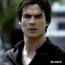 ♥Damon Salvatore ♥