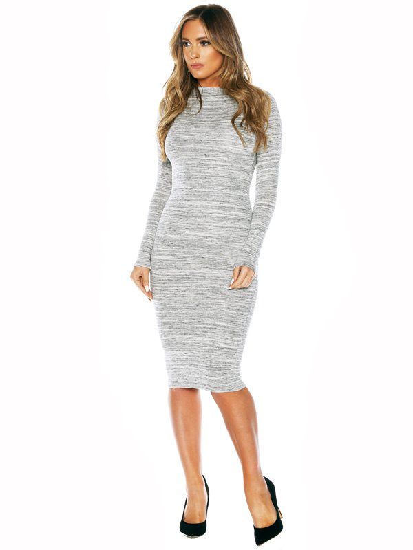 Chapitre 22 : My God, Give Me Patience, Because I May Kill Someone !