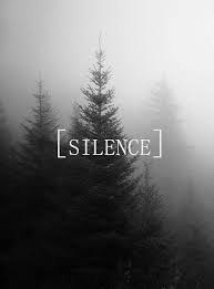 Cry...Deep Hurt...Lost...Condused...Bad Mood ...