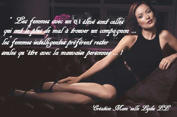 """"""" MES CREATIONS .... !  """""""
