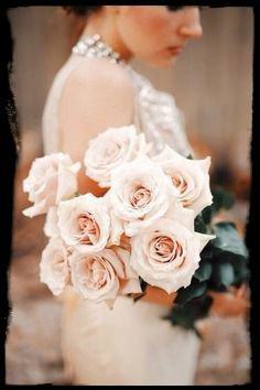 L' adieu est une lettre de toi que je garderai sur mon c½ur ............