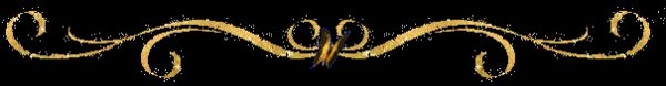 20 ans ......!