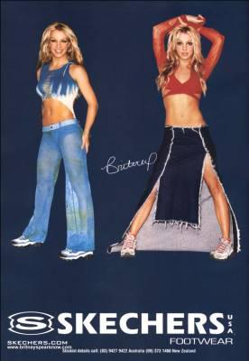 En Skechersbritney En Pubs Pubs Skechersbritney Stars Spears Skechersbritney Stars Spears Spears Stars v0m8NnwO