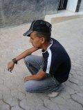Photo de abdoelgahni-lo-ve