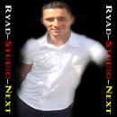 Photo de Ryad-Studio-Next