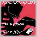 Photo de xx-muzik-xx