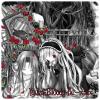 Yuuka-Bloody-fic--xxx
