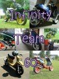 Photo de infinity-team60