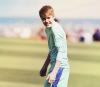 Help-Me-Please-Justin
