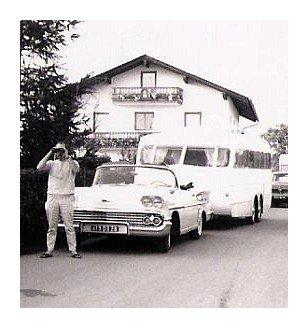 Blog de caravanehenon1961
