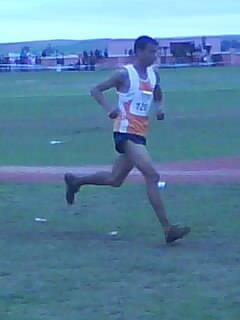 Cros laaouamra  05/12/2010