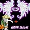 MysterShadow