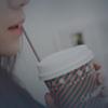Photo de smooth-milk
