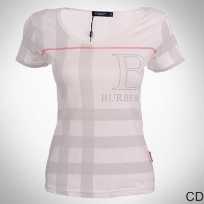 Burberry femme 3