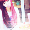 Photo de fic-x-kpop