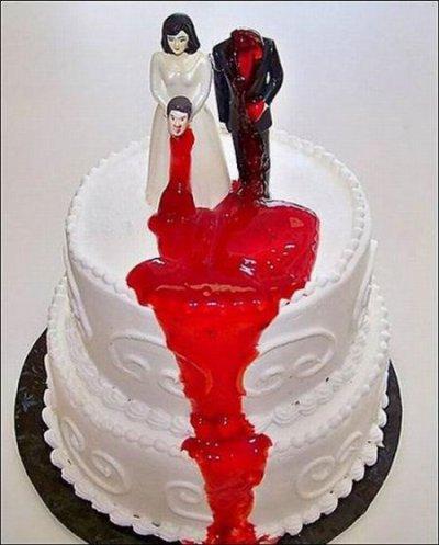gateau de mariage le plus beau ~ meilleure source d'inspiration