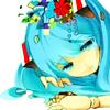 Re_Mikus