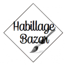 Photo de Habillage-bazar