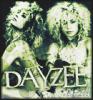 Dayzee