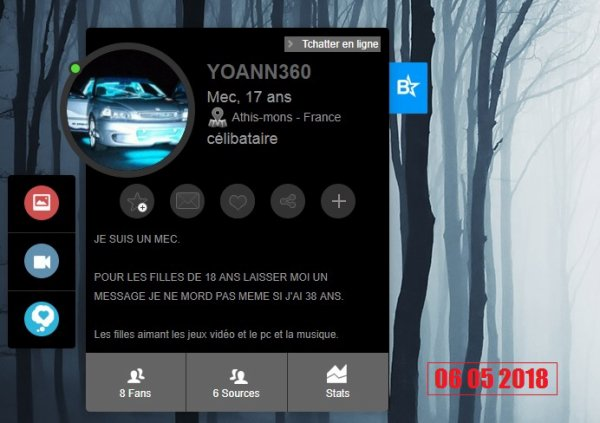http://yoann360.skyrock.com/profil/