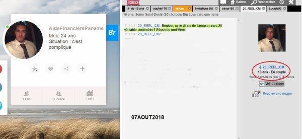 AideFinancierePaname / 20_REEL_CM