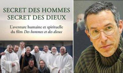 """Henry Quinson : """"Une histoire humaine et spirituelle au-delà de la religion"""""""