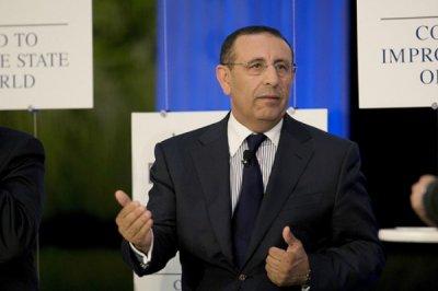 YOUSSEF AMRANI, NOUVEAU SECRETAIRE GENERAL DE L'UNION POUR LA MEDITERRANEE : UNE REUSSITE POUR LA DIPLOMATIE MAROCAINE