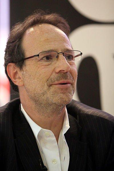 """Marc Levy présente  """"Un sentiment plus fort que la peur"""", vendredi 24 mai à PERPIGNAN"""