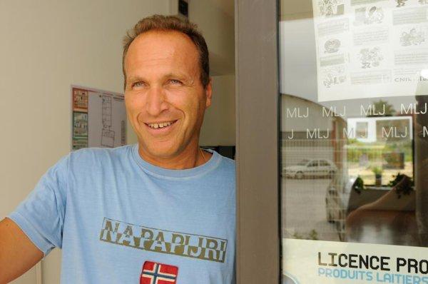 Paul Arquier-Parayre ouvre l'été littéraire du CML vendredi 28 juin à Saint-Cyprien