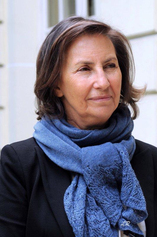 [CENTRE MEDITERRANEE DE LITTERATURE ] 31° Cérémonie de remise des Prix Méditerranée 2016 : « Viatge a Itaca » avec Lluís Llach et Teresa Cremisi