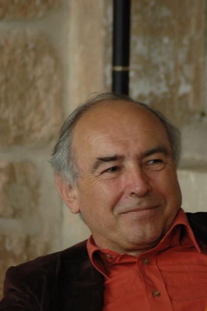 La littérature taurine s'invite à Millas pour la 20ième Feria du livre samedi 11 août 2018