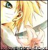 x-love-naru-fic-x
