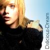 Dxlicious-Dream