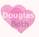 Photo de DouglasBoth