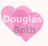 DouglasBoth