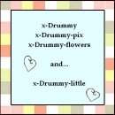 Photo de x-drummy-little