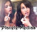 Photo de Planete-Medias