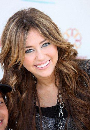 <3 <3 Miley Cyrus <3 <3