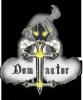 Le dominator ! (Via compte rendu du Domen News)