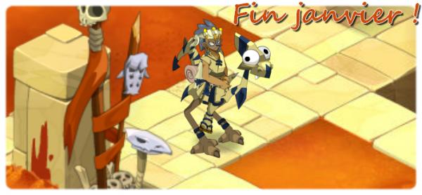 Fin Janvier