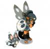Team-Kiwito