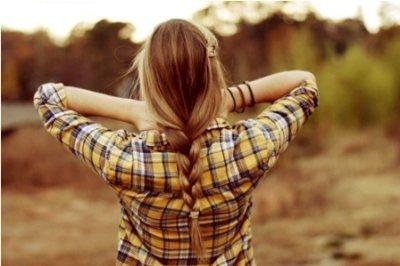 Chaque jour ma douleur augmente et pourtant je croyais qu'en nous éloignant nous souffririons moins ...