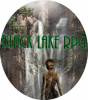 Black-Lake-rpg