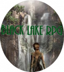 Photo de Black-Lake-rpg