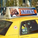 Photo de amine306r