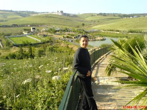 Anciennes photos d'Alger